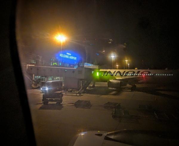 Aeroport_de_helsinki.jpg