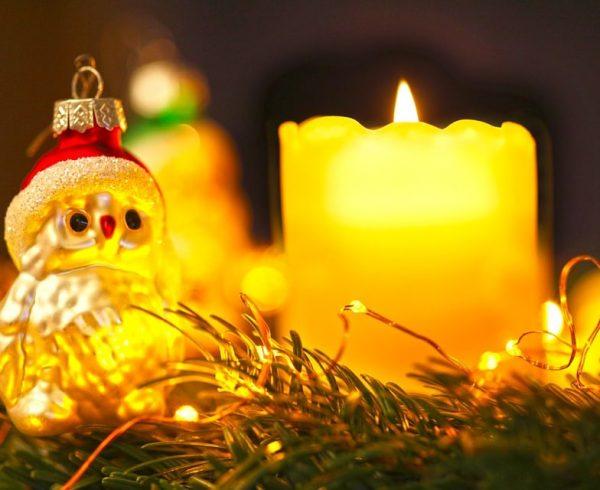 christmas-1006003_960_720