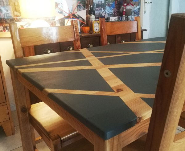 customiser-table-pin-hygge
